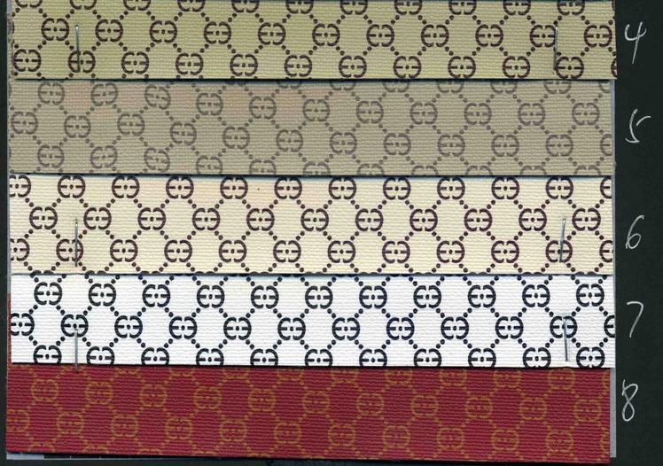 woven leather fabric,pu tecido diy,bag embossed,leder stoffe,glitter vinyl fabric,fine furniture sofas,shoes decoration,10082(China (Mainland))