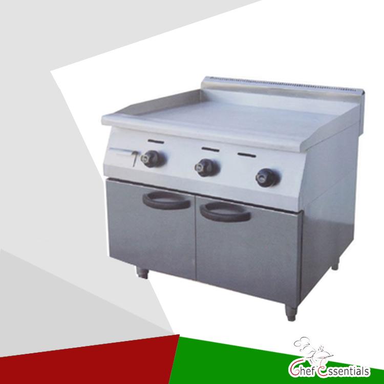 Keuken bakplaat promotie winkel voor promoties keuken bakplaat op - Rvs plaat voor keuken ...
