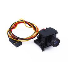 For Tarot Robocat Mini FPV HD Camera 5-12V PAL for 250 280 300 Quadcopter TL300M1(China (Mainland))