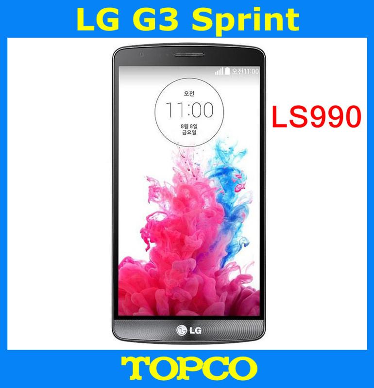 Sprint lg g3 coupon code