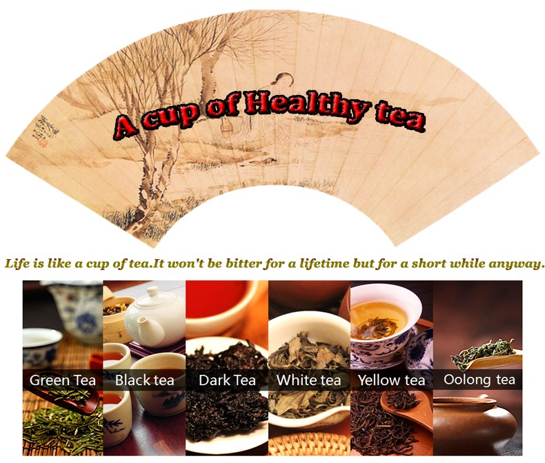 250g orgin Top Grade Green Tea Maojian Mao Jian Tea Health Care Lower Blood Pressure Weight Loss Beauty Care tea cheap