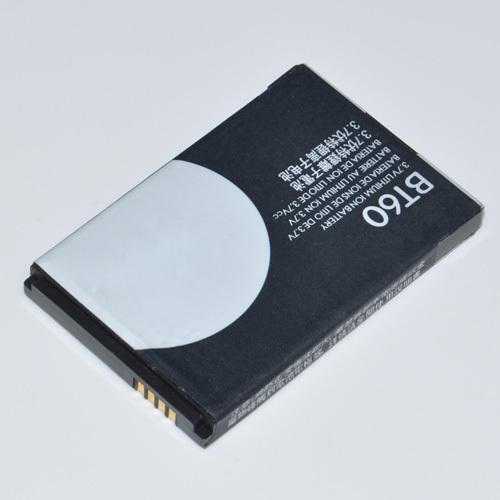 High capacity 1100mah BT60 Battery SNN5744A Battery For motorola Q8 Q9 Q11 A1210 A1610 A1680