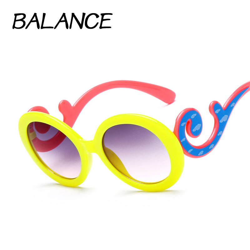 Sunglass For Kids  kids sunglasses bajby com is the leading kids clothes