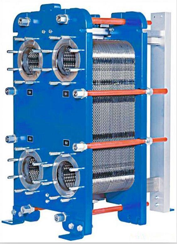 Пластинчатые теплообменники ts-m alfa laval скачать программу расчет теплообменников
