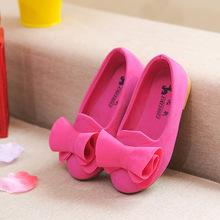 Сандалии  от Super-BABA для Девочки артикул 32315068466