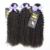 7A Wholesale virgin hair weave Eurasian virgin curly hair extension free shipping ,3pcs/lot
