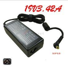 Buy LENOVO 19V 3.42A AC Adapter Battery Charger Ideapad S9 S10 S10-2 G230 G430 G450 G455 G460 G530 G550 G555 G560 for $10.89 in AliExpress store