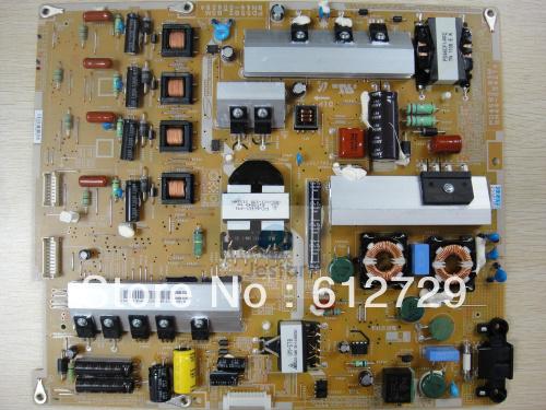 BN44-00428A PD55B2_BSM BN44-00427A - Jestar Parts Online Mall store