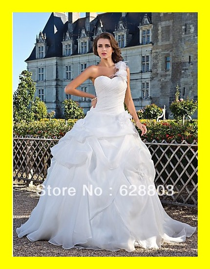 with sleeves yellow vintage inspired black and white dress ball gown
