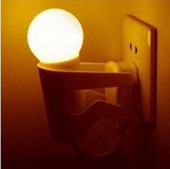 HOT, Bedside Led lamp,led night light,Bedroom lamp,free shipping