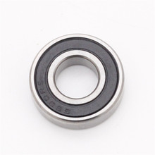 10Pcs 6900 61900ZZ/2RS Steel Thin Wall Roller Bearings Deep Groove Ball Bearing 10*22*6mm Plastic Cover(China (Mainland))
