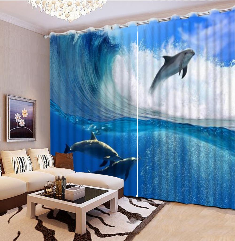 Popular exterior wall murals buy cheap exterior wall for Beach wall mural cheap