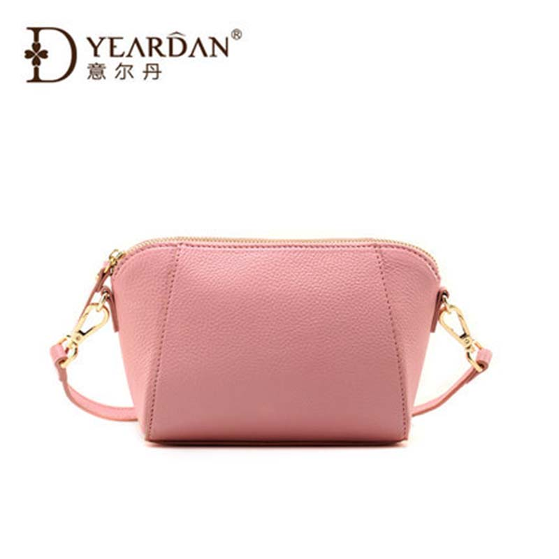 casual small  candy color handbags new fashion clutches ladies party purse women crossbody shoulder messenger bags  8868<br><br>Aliexpress