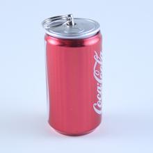usb flash drive hot full capacity Pen drive drink bottles flash card 4gb 8gb 16gb 32gb