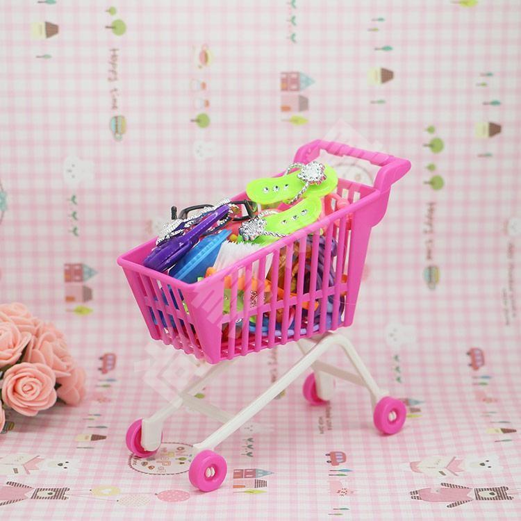 fantasy play beurteilungen online einkaufen fantasy play. Black Bedroom Furniture Sets. Home Design Ideas
