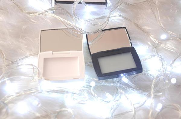 Eau de Toilette Brand ladies perfumes with cosmetic mirror solid perfume cream for women fragrance Eau de toilette 8g(China (Mainland))