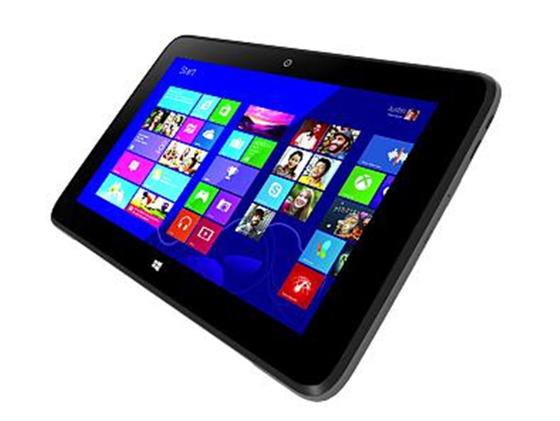 10.6 inch Tablet pc laptop convertible windows 10 Intel Baytrail-T-CR Z3735F/G Quad-core 1.33GHz IPS 1369*768 2G 32GB 6000mah(China (Mainland))