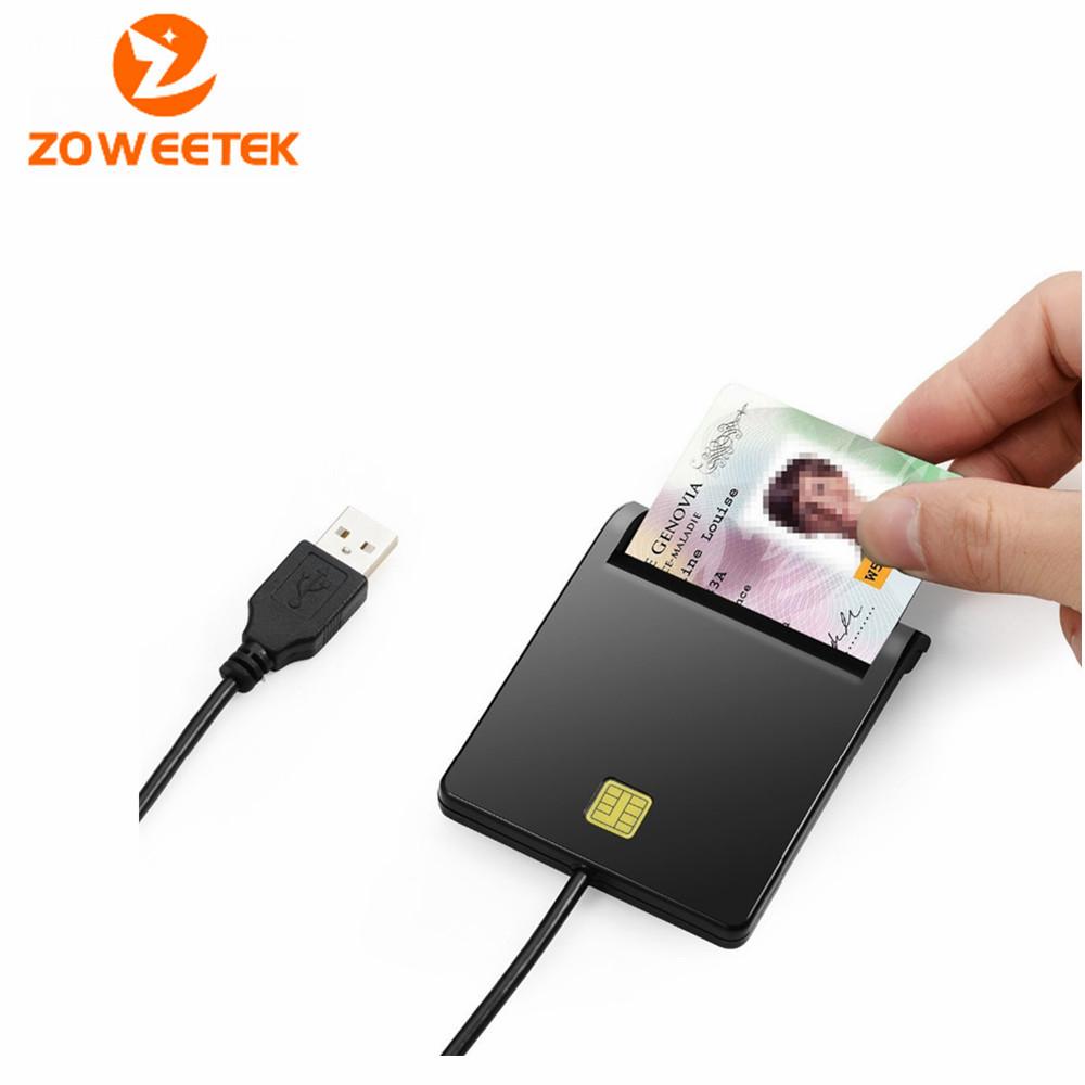 Free Download Emv Smart Card Reader Driver
