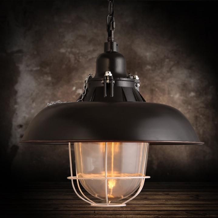 Popular Barn Light Pendant-Buy Cheap Barn Light Pendant lots from China Barn Light Pendant ...