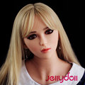 lifelike sex doll big ass full body silicone vagina sex doll real love dolls for men