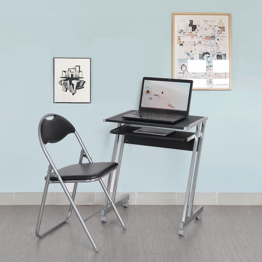 Bureau ensemble ordinateur achetez des lots petit prix - Ensemble de bureau design ...