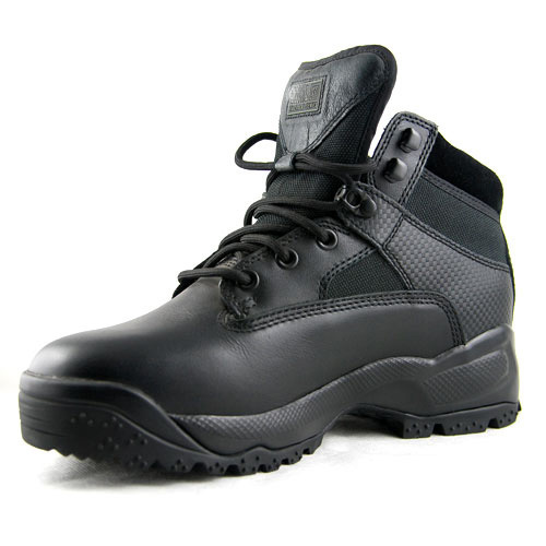 America Sport Army Men's Tactical Boots Desert Outdoor Hiking Military Enthusiasts Marine Male Combat Shoes KTB-001 - store