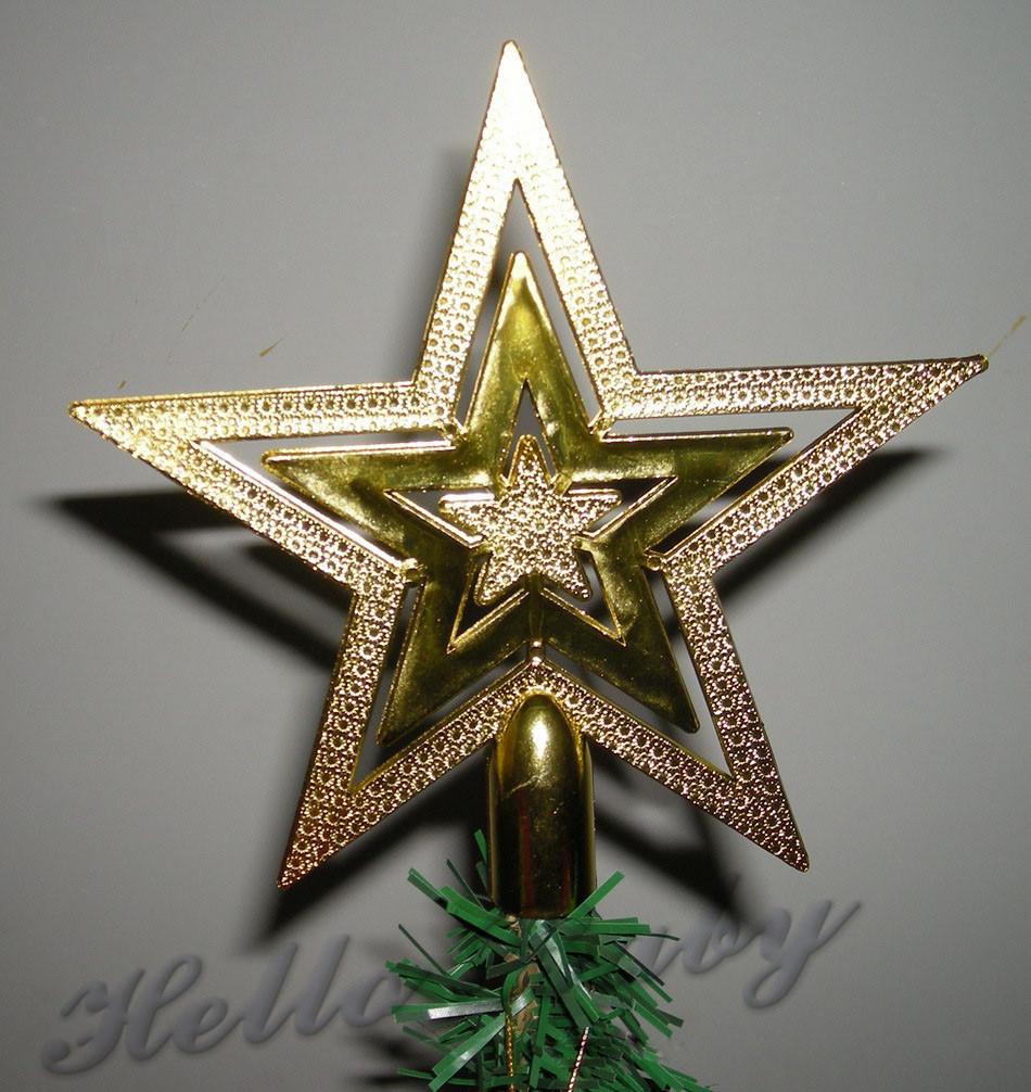 Christmas Tree Ornament Hooks Free Shipping : Aliexpress buy free shipping christmas tree