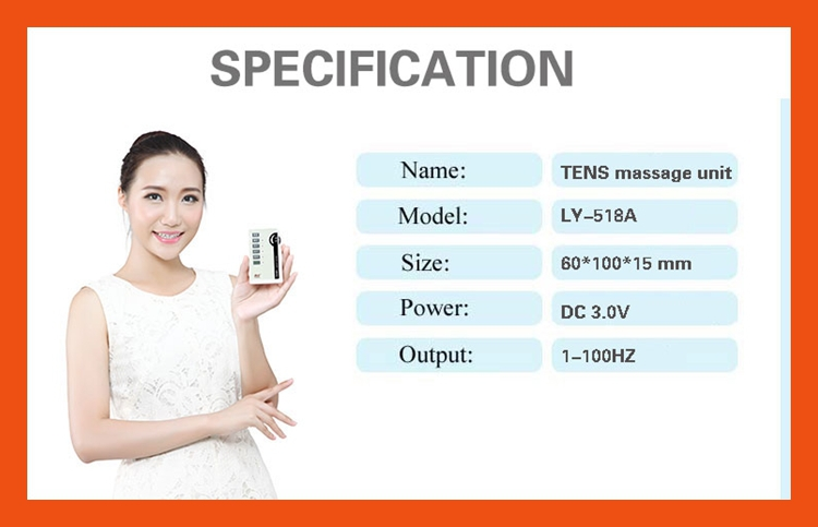 wholesales price!!healthcare electric vibrate china head massager acupuncture points massage(China (Mainland))