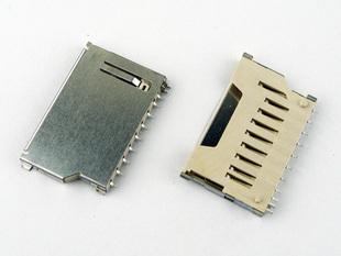 Medium SD card TF micro SD card memory carrier TF card sets(China (Mainland))