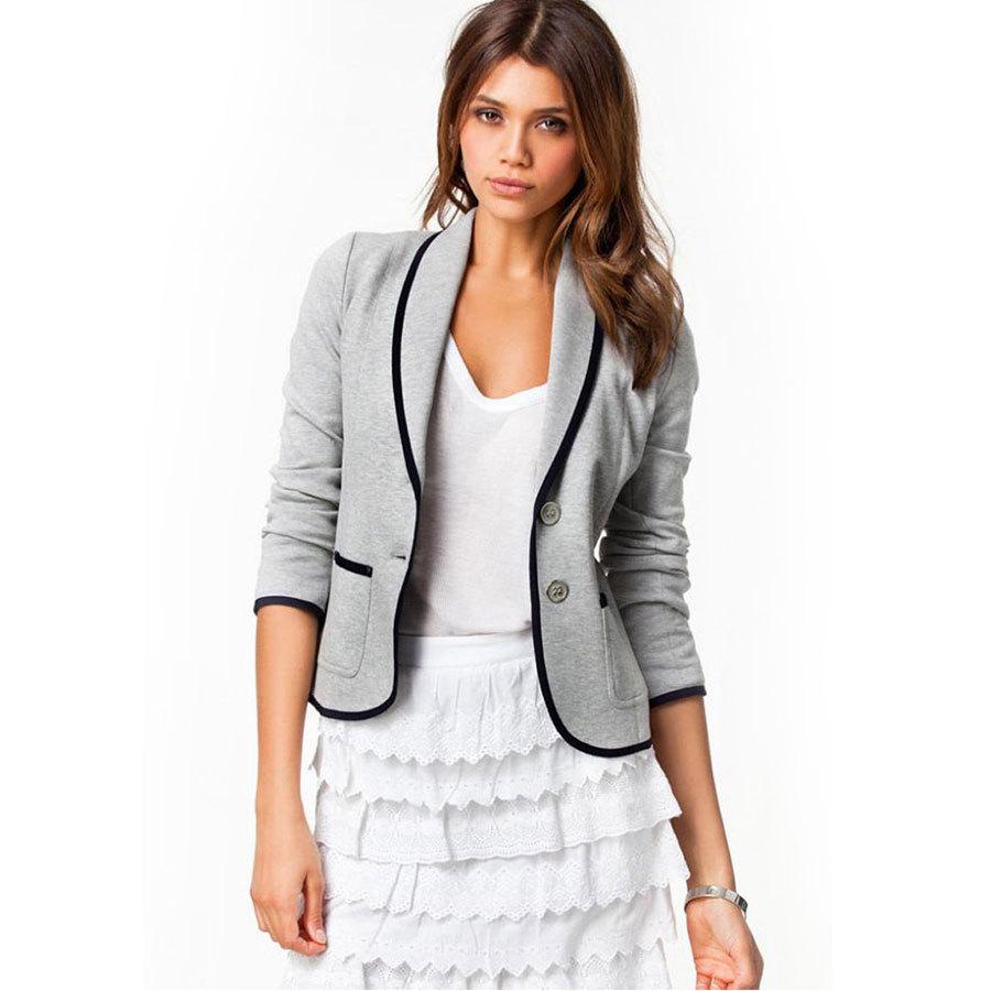 Popular Short Jackets for Dresses Long Sleeves-Buy Cheap Short ...