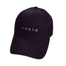 Brand new Baseball Cap 2016 fashion adjustable Snapback Caps Boy Girls cotton snapback baseball cap kids 1pcs(China (Mainland))