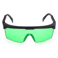 1pc Blue-violet Laser Safety Glasses Laser Protective Goggles Eyewear(China (Mainland))