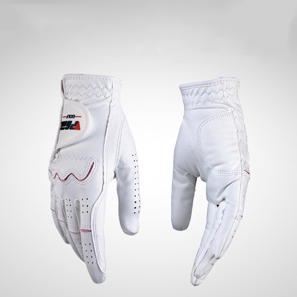 how to buy golf gloves