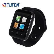 2016 Bluetooth smart watch U8 U80 updated U9 Sport smartwatch for apple/Android smart phone samsung/iphone pk dz09 GT08