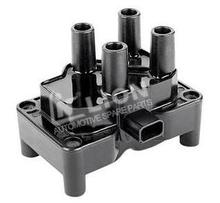 Free Shipping Replacement Parts For Ford Focus Mk2 1.6 04.1 Top Quality Ignition Coil Pack 0221503485,4m5g12029za,Automobiles