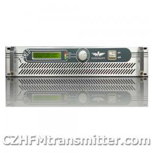0-80w 50w 80w fm transmitter Professional Broadcast station FM transmisor 87-108 Mhz DHL ems free shipping(China (Mainland))