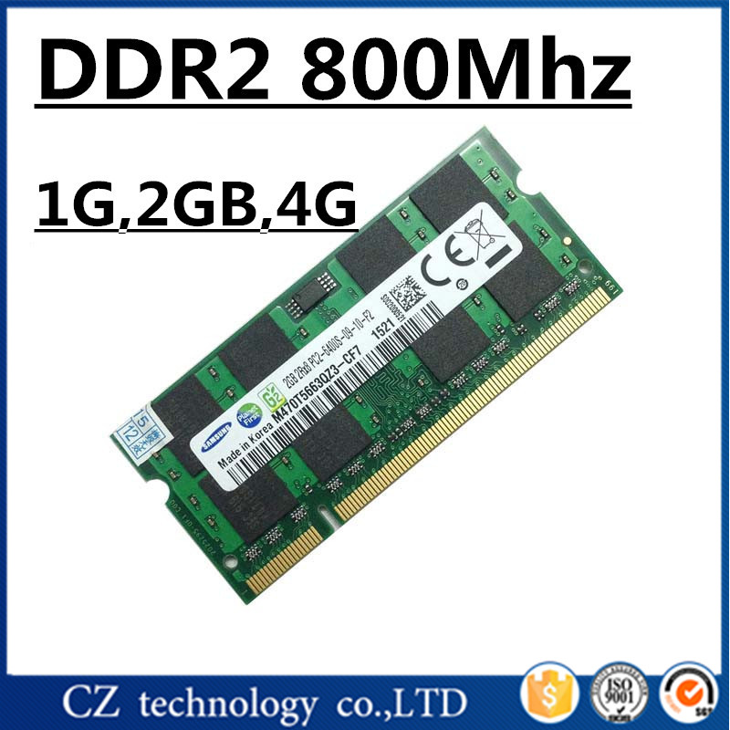 Cheapest Ddr2 Ram 8gb Bing Images