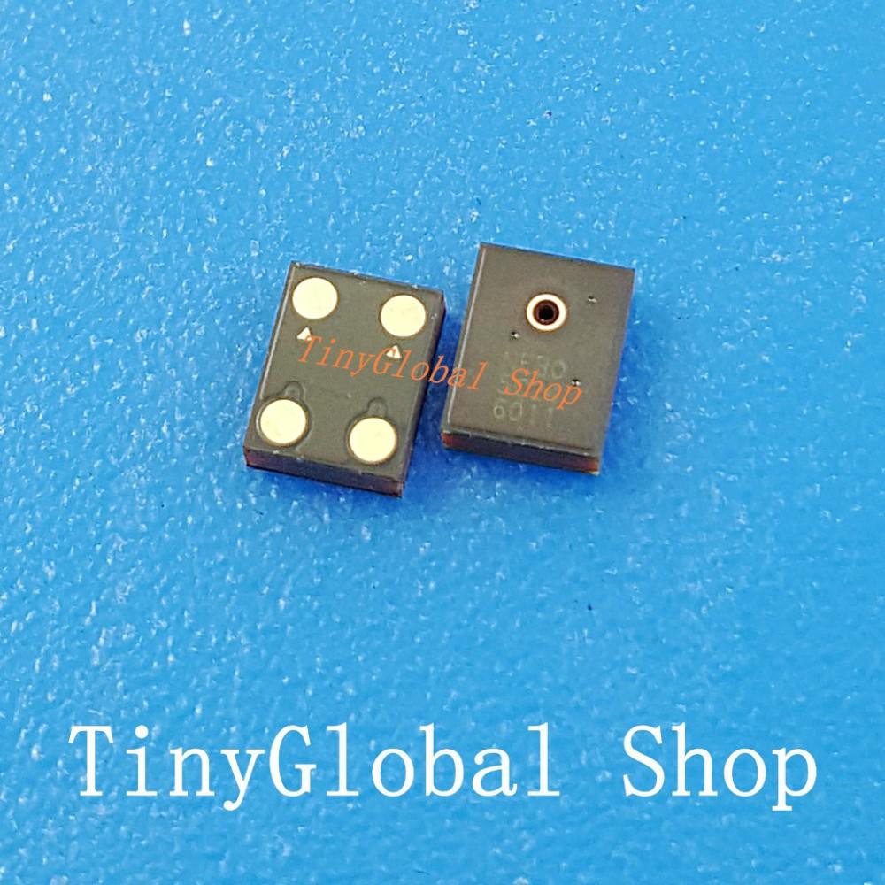100% Original microphone mic flex cable replacement for Xiaomi 4c M4C Mi4c m4i Xiaomi note MIC replacement parts