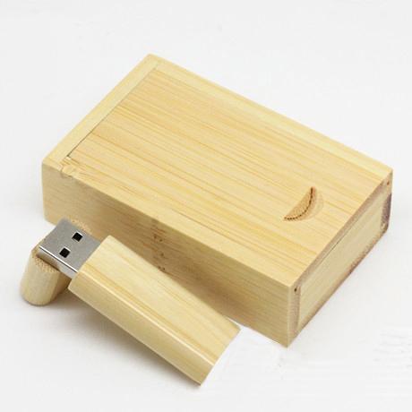 100% Real Capacity USB 3.0 Wooden Gift Box Pen Drive USB Drive Flash Memory Card 32GB Pendrive Mini Usb Key Stick 64GB 128GB(China (Mainland))