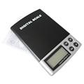2000g x 0 1g 2Kg Electronic Digital Jewelry Kitchen Balance Weight Pocket Scale