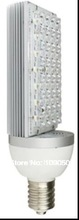 80W led street light,high power led outdoorlight,warranty 2 years,SMFL-3-14(China (Mainland))