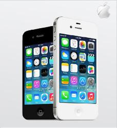 Мобильный телефон 100% Samsung Galaxy Nexus i9250 1,2 16 4.65' Android 4.0 8 3G
