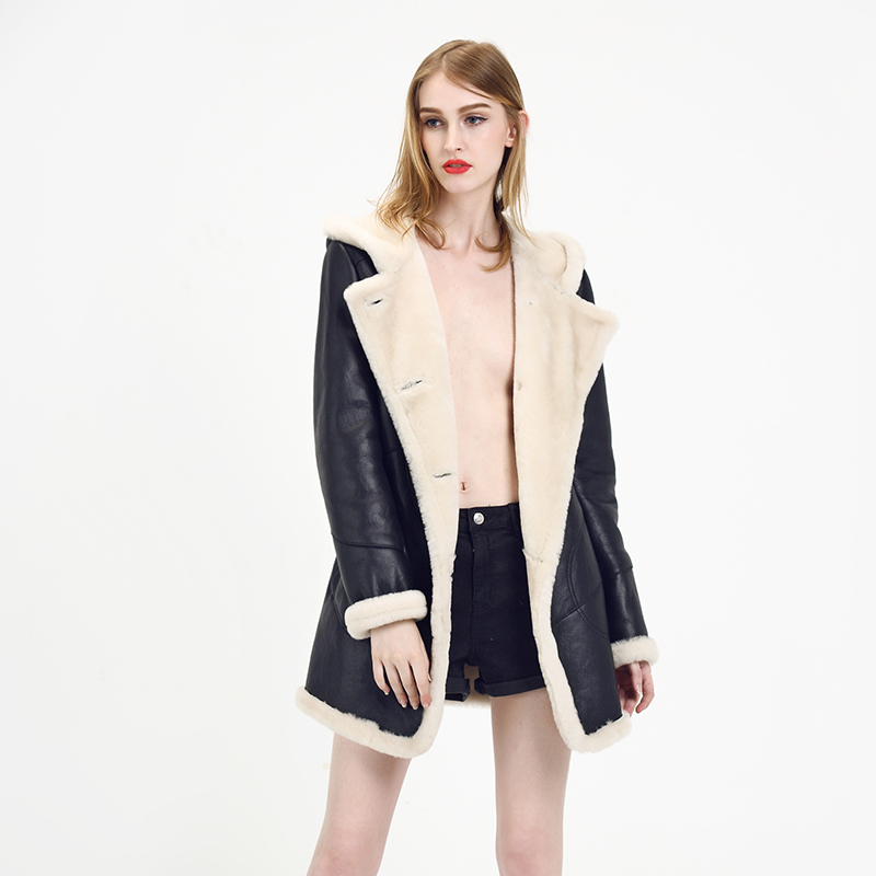 Find wholesale warm leather jackets women online from China warm leather jackets women wholesalers and dropshippers. DHgate helps you get high quality discount warm leather jackets women at .