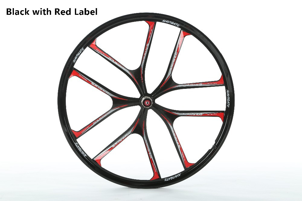 Popular Paint Alloy Rims Buy Cheap Paint Alloy Rims Lots