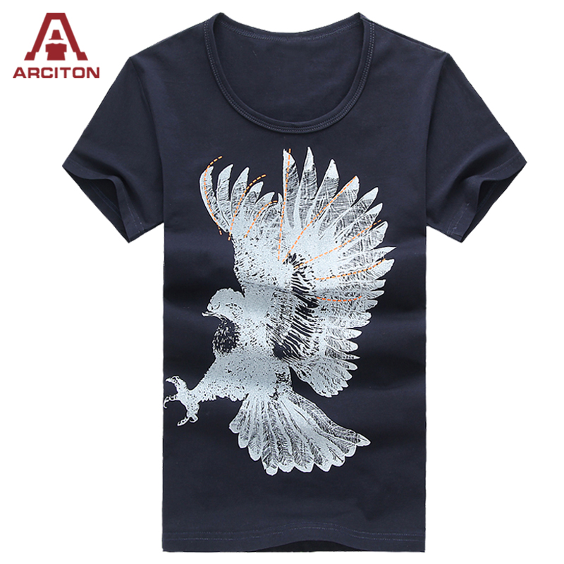 21 Colors Very Cool Mens T Shirts Fashion 2016 Short