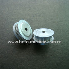 34 teeth 15mm width HTD5M tensioner and pulley timing tensioner pulley printer pulley 10pcs a pack