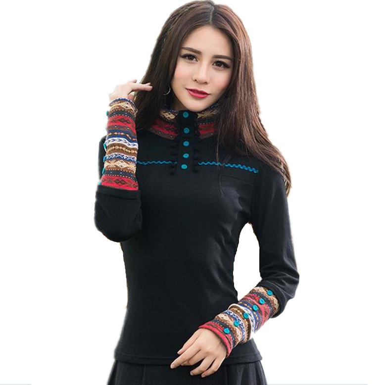 Дешевая одежда онлайн