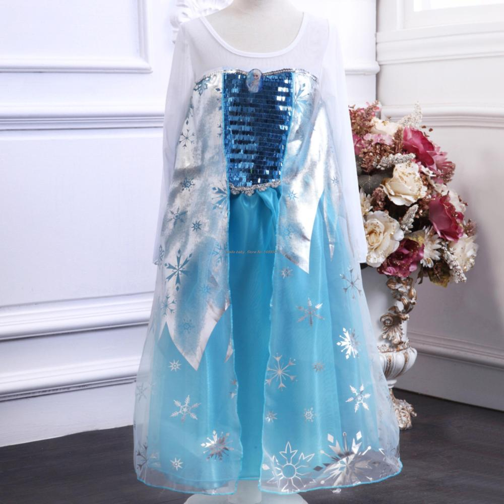 Платье Костюм С Доставкой
