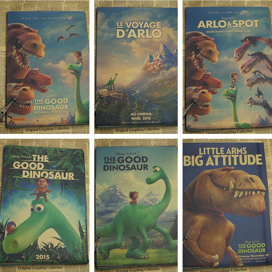 Dinosaurus baby kamer decor promotie winkel voor promoties ...