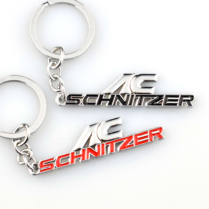 Ac Schnitzer X5 Promotion Shop For Promotional Ac